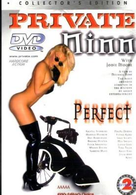 ninn-perfect发生在2055年的科幻情史