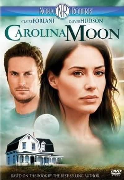 卡罗莱纳的月亮