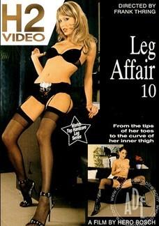 leg.affair10/��������10/