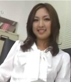 美少女松岛菜菜子深喉群p