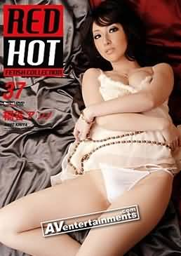 red hot fetish collection vol 37 桐谷