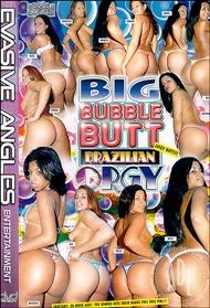 big bubble butt brazilian orgy 11