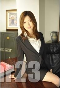 美人秘书膣坏孕汁连发-高冈由纪