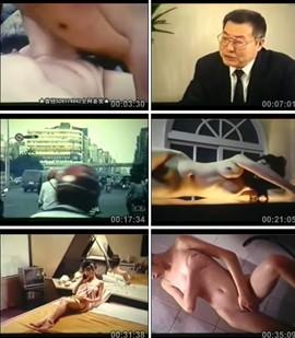 台湾av无码老片-警花玫瑰