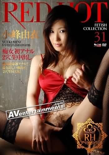 collection系列美女vol.31小峰由衣