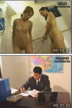 香港�o�a�V告女郎���Z�l音