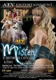 a entertainment-mistery - il mistero del castello