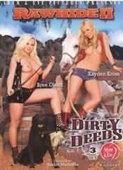rawhide2 dirty deeds