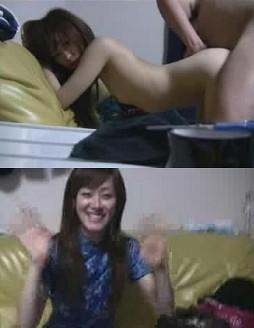 x大附中美女教师穿黑丝旗袍玩捆绑等2部