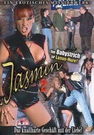 jasmin2-vom babystrich zur luxushure
