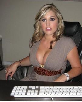 back office ol dayna