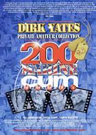 All Worlds - 200 Marine Cumshots