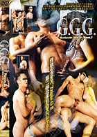 G.G.G