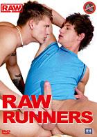 Raw Runners 10-2010