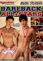 Bareback All-Stars 10-2010