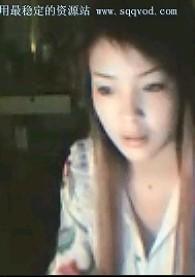 出租屋的上海美女自拍