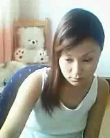 重庆的淫荡少女-小亭