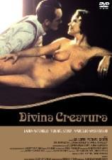劳拉・安托妮莉08-Divina creatura (意大利1975)
