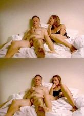 性爱日记MollyCam (丹麦2008)