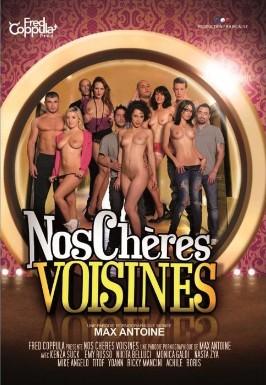 有名的瓦西纳 2012
