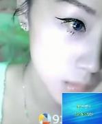 +可乐视频极品美女名门小小露脸露点走私秀