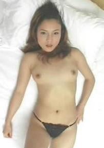 中国�j技系 巨乳美少女�M 21�r珍Chin-ni娘
