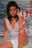 日本 三级 少女娼妇