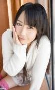 S-cute 346-Ruka #1 ���������ŮH