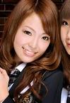 CRB48日版SHE