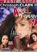 堕落天使19