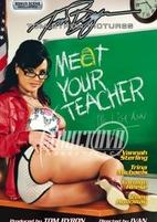 性感丝袜老师