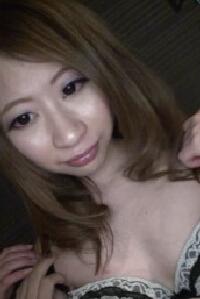 Mesubuta 141025_865 萝莉女大学生