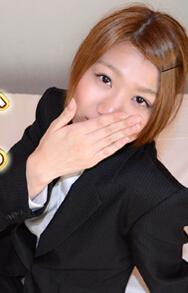 Gachinco gachi790 素人生摄档案 121 优子