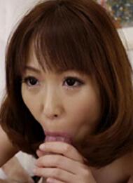Jgirl x079 激色情女社长的惩罚3P中出