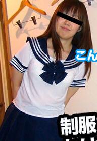 muramura 092714_135 Ů��У����Ʒ�����
