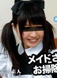 muramura 122514_169 Ů�͵��Է���