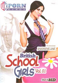 英国学校淫乱的女生