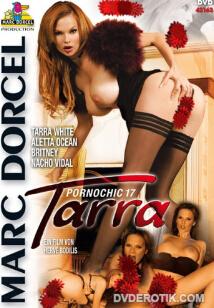 塔菈 Marc Dorcel啄木鸟 Pornochic 17