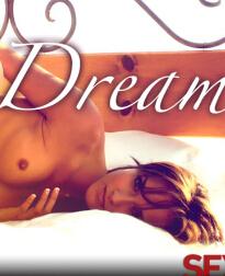 SexArt-E07 梦想家 Dreamer