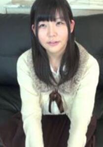 gachinco gachi833 素人生摄 129