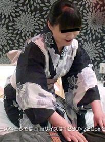 Mesubuta 150603_957 按摩师的浴衣剥取