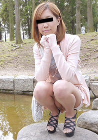 10musume 081915_01 杂技式的性爱