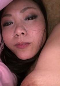 Pacopacomama 092215_001 美熟女的柔软肛门