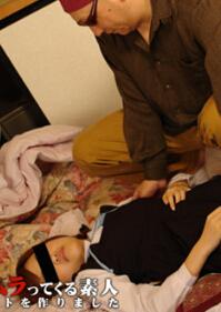 Muramura 013016_345 制服身姿女子的性爱指导