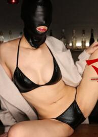 Caribbeancom 033016-128 性欲处理口罩被虐狂
