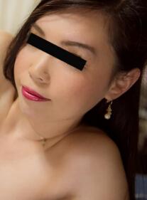 Heyzo 1133 超短裙性感美女AV初亮相 后篇