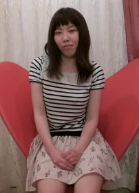 H4610 ori1506 鹿嶋唯子 Yuiko Kashima