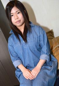 H4610 ori1507 川渊美奈子 Minako Kawabuchi