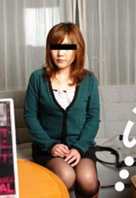 Muramura 041216_379 妖媚人妻的AV出演