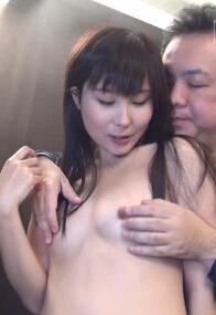 Tokyo Hot k1298 饵食牝